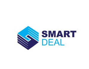 smart-deal-logo-jpg1