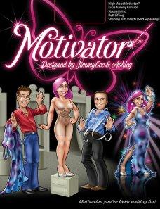 High Waist Motivator FINAL