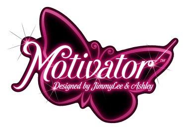Motivator Shapwear