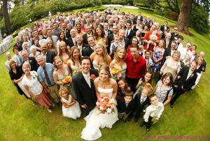 5-tips-to-write-the-best-wedding-guest-list-L-_2feBF