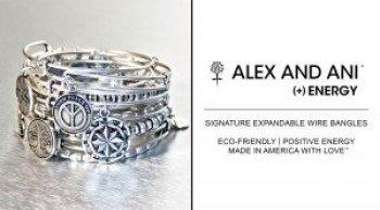 alex-and-ani-jewelry