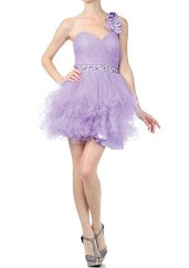 731-juliet-short-homecoming-dress-lilac.1