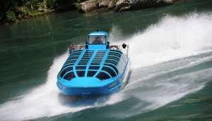 whirlpool-jet-boat-tours_whirlpool-jet-boat-tours_9080_7f5541e5-010a-4376-bb0e-cdfea129fe55
