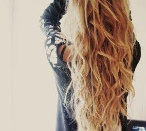 beach-waves-hair-45