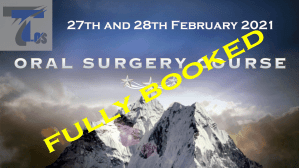 feb-2021-dates-fully-booked