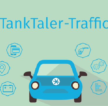 TankTaler-Traffic