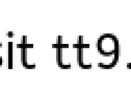 Insights into TT9: Content Department