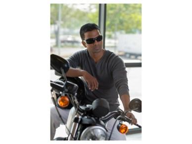 MotorcycleMan