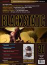 Item image: Black Static 20