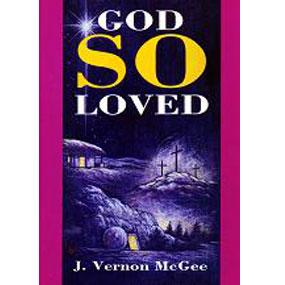 God-so-Loved-cover