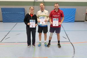 SG 20200104 TTC Vereinsmeisterschaften-0015