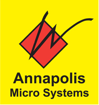 Annapolis Micro Systems, Inc.