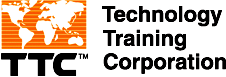 Technology Training Corporation