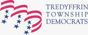 Tredyffrin Dems Monthly Meeting @ Online Meeting