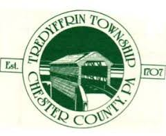 Tredyffrin Township Comprehensive Plan-Volunteers needed