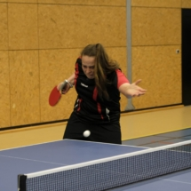 2018.04.07 tournoi tennis de table à Javené 025