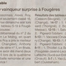 Ouest_France_30-08-2021a