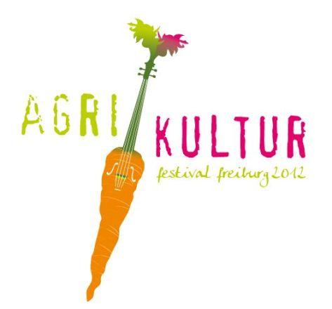 Agrikultur-Festival