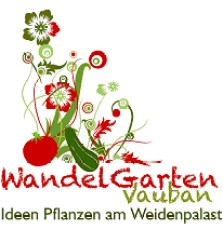 WandelGarten Logo_72dpi_BS