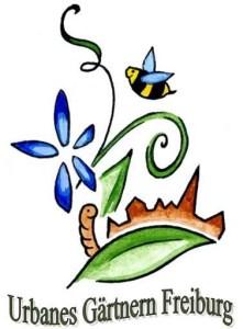 logo-urbanes-gaertnern-freiburg_300dpi_ppt-denis-bluemel