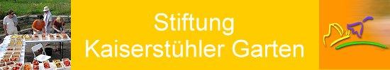 stiftung-kaiserstuehler-garten-banner