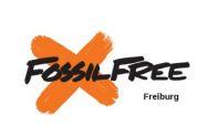 fossil-free-freiburg
