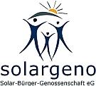 Mieter und Vermieter gemeinsam für die Energiewende @ Stadtteilzentrum Vauban Haus 037, Konferenzraum