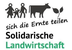 Infoveranstaltungen und Kennenlernen - Solidarische Landwirtschaft GartenCoop nimmt neue Mitglieder auf @ Strandcafé, Grethergelände