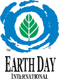 Internationaler Tag der Erde - Earth Day International