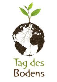 Internationaler Tag des Bodens