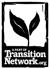 http://www.transitionnetwork.org/initiatives/freiburg