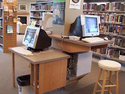 computer catalogue