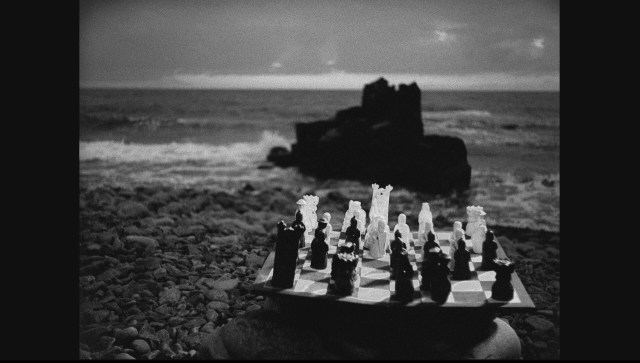 ingmar-bergman-the-seventh-seal-criterion-collection-blu-ray-disc-1080p-screencapture-1920x1080-002