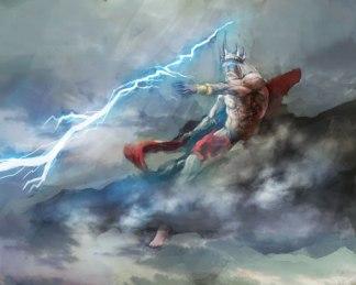 greek-mythology-names