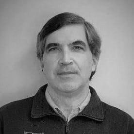 Robert Bauserman, PhD