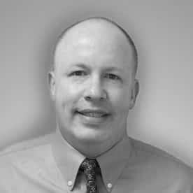 Dr. Daniel J. Weiner