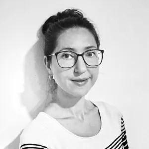 Christina Parrinello, PhD MPH