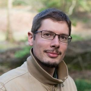 Mathieu Gasquet