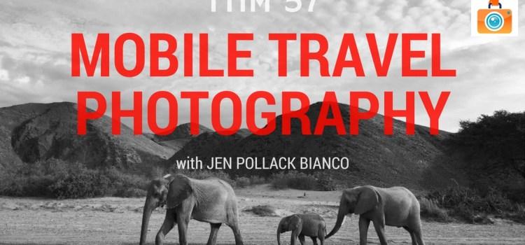 TTIM 57 – Jen Pollack Bianco