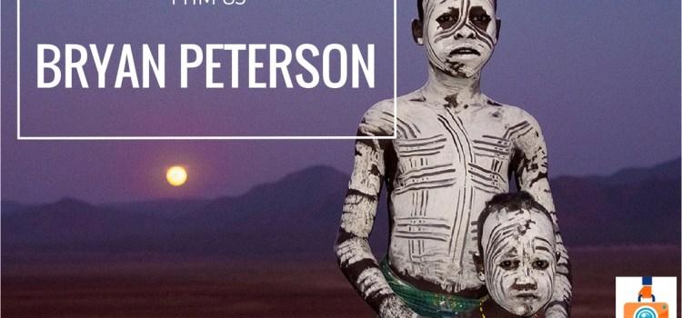 TTIM 83 – Bryan Peterson