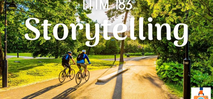 TTIM-183-–-Storytelling