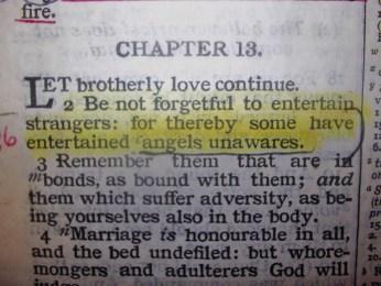 Bible Verses 064