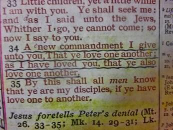 Bible Verses 068