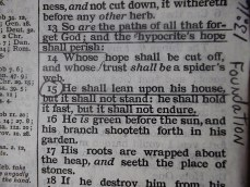 bible-verses-037