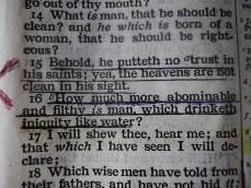 bible-verses-038