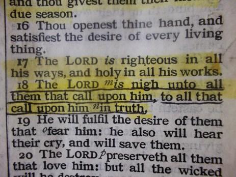 bible-verses-040
