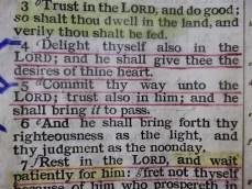 bible-verses-049