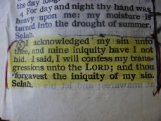 bible-verses-050