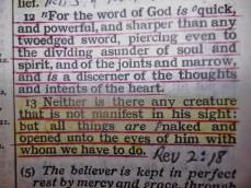 bible-verses-065