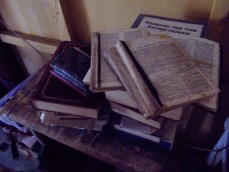 bibles-001